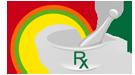 Rainbow Herbs - Herbalism, Naturopathy & Iridology in Staffordshire